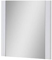 Зеркало для ванной Юввис Z-Эльба 70 -