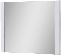 Зеркало для ванной Юввис Z-Эльба 80 -