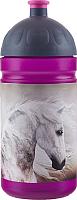 Бутылка для воды Healthy Bottle Белая лошадь VO50273 -