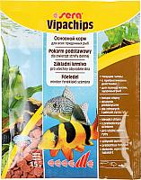 Корм для рыб Sera Vipachips 00516 -