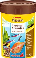 Корм для рыб Sera Vipagran 00201 -