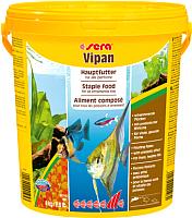 Корм для рыб Sera Vipan 00195 -