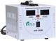 Стабилизатор напряжения Spec AVR-500M -