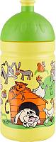 Бутылка для воды Healthy Bottle Счастливая ферма VO50271 -