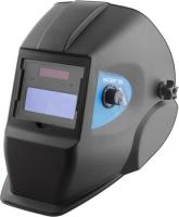 Сварочная маска Solaris ASF435S -