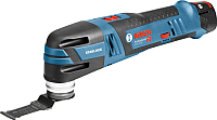 Профессиональный мультиинструмент Bosch GOP 12V-28 Professional (0.601.8B5.001) -