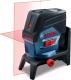 Нивелир Bosch GCL 2-50 C Professional (0.601.066.G02) -