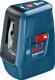 Нивелир Bosch GLL 3 X Professional (0.601.063.CJ0) -