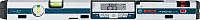 Уклономер цифровой Bosch GIM 60 L (0.601.076.900) -