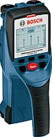 Детектор скрытой проводки Bosch D-tect 150 SV Professional (0.601.010.008) -
