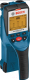 Детектор скрытой проводки Bosch Wallscanner D-tect 150 Professional (0.601.010.005) -