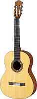 Акустическая гитара Yamaha C-40M -