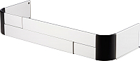 Защитная накладка на кухонную плиту Reer DesignLine 9020015 -