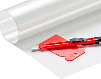 Защитная пленка на стеклянные поверхности Reer 9007152 -