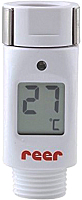 Электронный термометр Reer 9070613 -