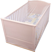 Москитная сетка на кроватку Reer 9071558 -