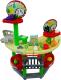 Игровой набор Полесье Supermarket №1 / 42965 -