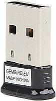 Беспроводной адаптер Gembird BTD-MINI5 -