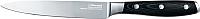 Нож Rondell Falkata RD-329 -