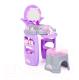 Туалетный столик Полесье Салон красоты Диана №4 / 43146 -