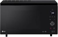 Микроволновая печь LG MJ3965BIS -