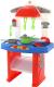Детская кухня Полесье Яна / 58812 (в коробке) -