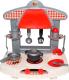 Детская кухня Полесье Вилена / 53435 (в пакете) -