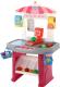 Игровой набор Полесье Супермаркет / 58614 (в коробке) -