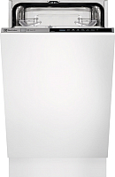 Посудомоечная машина Electrolux ESL94510LO -