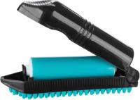 Щетка-ролик для чистки одежды Trixie 23234 -