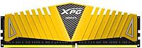 Оперативная память DDR4 A-data AX4U3000316G16-SGZ -
