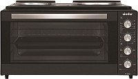 Ростер Simfer M 4040 -