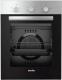 Электрический духовой шкаф Simfer B4EM14011 -