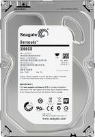 Жесткий диск Seagate Barracuda 3TB (ST3000DM001) -