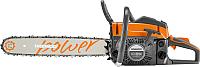 Бензопила цепная Daewoo Power DACS 5218XT -