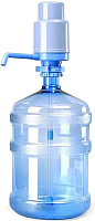 Помпа для воды Ecotronic Classic -