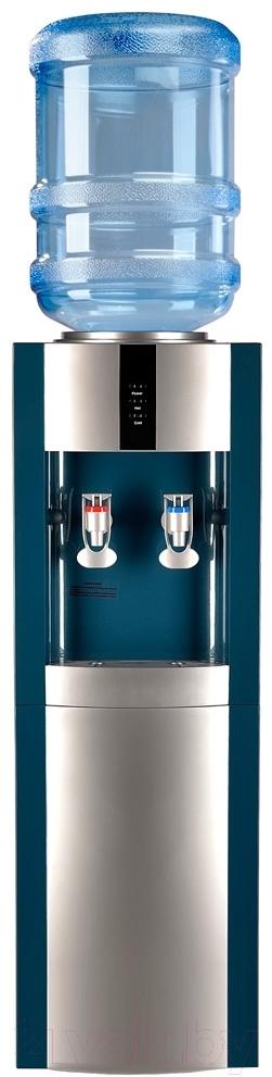 Купить Кулер для воды Ecotronic, V21-LF (морская волна), Китай
