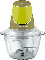 Измельчитель-чоппер Zigmund & Shtain CH-12R -