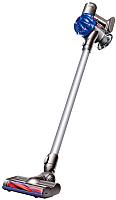 Вертикальный пылесос Dyson SV03 Slim Origin / V6 Slim Origin -