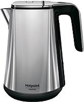Электрочайник Hotpoint-Ariston WK 24E UP0 -