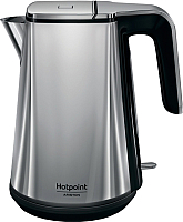 Электрочайник Hotpoint-Ariston WK 22M UP0 -