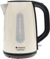 Электрочайник Hotpoint-Ariston WK 22M DC0 -