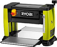Рейсмусовый станок Ryobi RAP1500G (5133002859) -