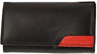 Портмоне Bellugio AD-43-063M (черный) -