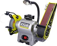 Точильный станок Ryobi RBGL650G (5133002857) -