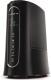 Ультразвуковой увлажнитель воздуха Polaris PUH 5505Di (черный) -