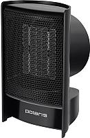 Тепловентилятор Polaris PCDH 0105 -
