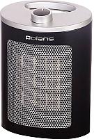 Тепловентилятор Polaris PCDH 1581 (черный) -