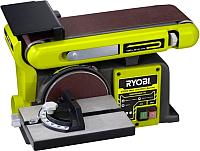 Шлифовальный станок Ryobi RBDS4601G (5133002858) -