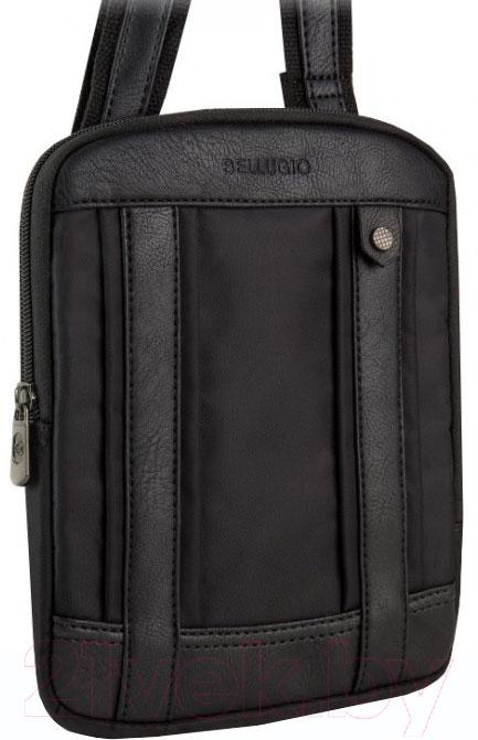 Купить Сумка Bellugio, EPN-8050, Китай, текстиль